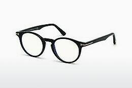Brille Tom Ford FT5557-B 072