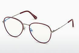 Brille Tom Ford FT5631-B 075 - Rosa, Shiny