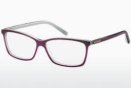 Brille Tommy Hilfiger TH 1123 4T3 - Rosa