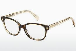 Brille Tommy Hilfiger TH 1439 KY1