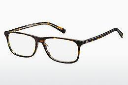 Brille Tommy Hilfiger TH 1452 A84