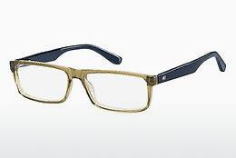 Brille Tommy Hilfiger TH 1488 4C3
