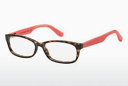 Brille Tommy Hilfiger TH 1491 9N4