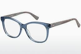 Brille Tommy Hilfiger TH 1530 PJP
