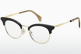 Brille Tommy Hilfiger TH 1540 807