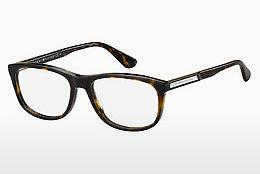 Brille Tommy Hilfiger TH 1548 086