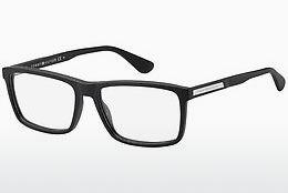 Brille Tommy Hilfiger TH 1549 003
