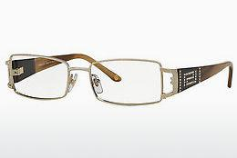 Brille Versace VE1163B 1221