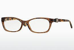 Brille Versace VE3164 991