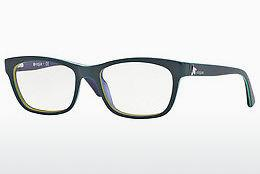 Brille Vogue VO2767 1989 - Blau, Grün, Purpur