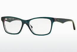 Brille Vogue VO2787 2267 - Grün, Purpur