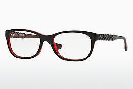 Brille Vogue VO2911 2312 - Braun