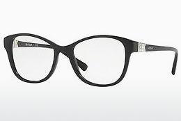 VOGUE Vogue Damen Brille » VO2675B«, W745
