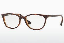 Brille Vogue VO5192 2386 - Braun, Havanna
