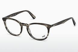 Brille Web Eyewear WE5181-N 020 - Grau