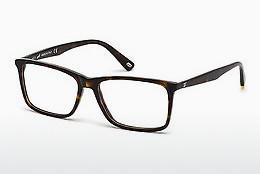 Web Eyewear Brille » WE5226«, blau, 091 - blau