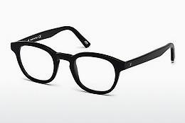Brille Web Eyewear WE5203 002 - Schwarz, Matt