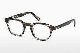 Brille Web Eyewear WE5203 020 - Grau