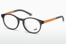 Brille Web Eyewear WE5270 020 - Grau