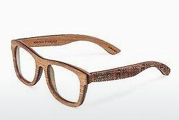 Brille Wood Fellas Stachus (SE) (10727 4965)