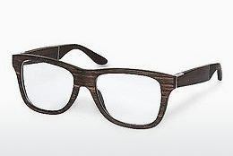 Brille Wood Fellas Prinzregenten (10900 5059)