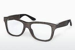 Brille Wood Fellas Prinzregenten (10900 5060)
