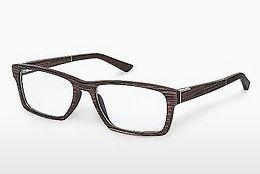 Brille Wood Fellas Maximilian (10901 5059)