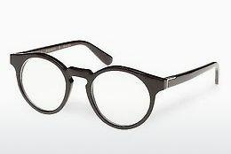 Brille Wood Fellas Stiglmaier (10905 5063)