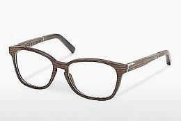 Brille Wood Fellas Sendling (10910 5282)