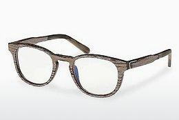 Brille Wood Fellas Bogenhausen (10911 5127)