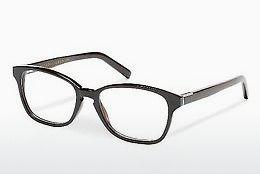 Brille Wood Fellas Sendling (10914 5286)