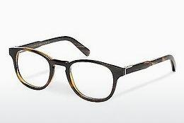 Brille Wood Fellas Bogenhausen (10915 5287)