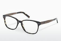 Brille Wood Fellas Bogenhausen (10930 5393)