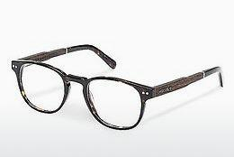 Brille Wood Fellas Sendling (10931 5394)