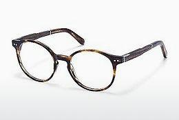 Brille Wood Fellas Solln Premium (10935 5445)