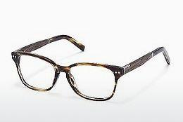 Brille Wood Fellas Sendling Premium (10937 5444)