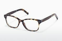 Brille Wood Fellas Sendling Premium (10937 5445)