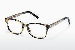 Brille Wood Fellas Sendling Premium (10937 5446)