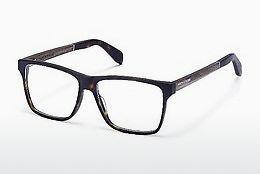 Brille Wood Fellas Kaltenberg (10940 5473)