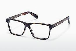 Brille Wood Fellas Waldau (10941 5473)