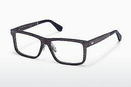 Brille Wood Fellas Eisenberg (10943 5474)