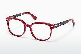 Brille Wood Fellas Rosenberg (10945 5474)