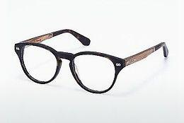 Brille Wood Fellas Wildenstein (10947 5475)
