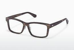 Brille Wood Fellas Haltenberg (10949 5473)