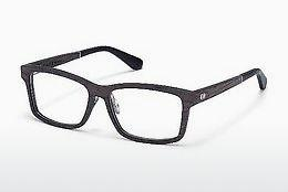 Brille Wood Fellas Haltenberg (10949 5474)