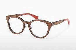 Brille Wood Fellas Possenhofen (10955 5472)