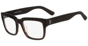 Calvin Klein Herren Brille » CK18707«, rot, 620 - rot