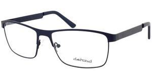 Detroit UN581 01 dark blue