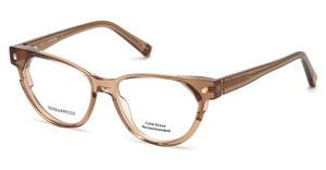 Dsquared DQ5248 072