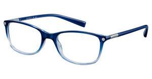 Esprit Brille » ET17566«, blau, 580 - blau